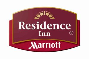Residence Inn Hotel Photography